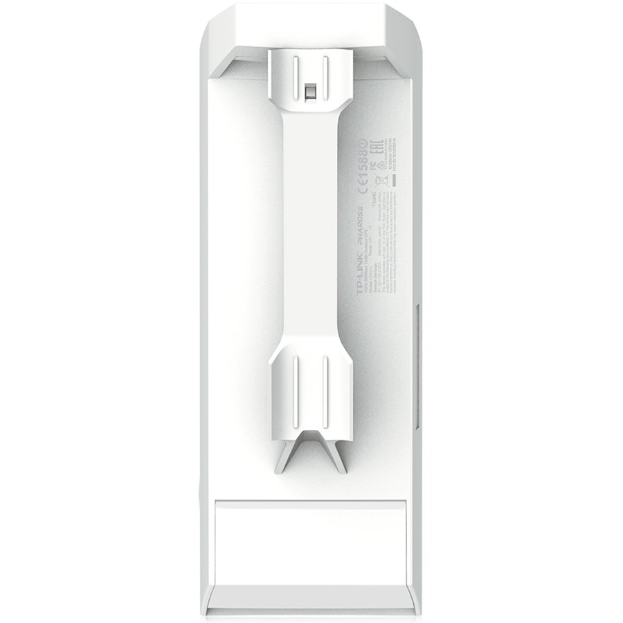 Access Point TP-Link Outdoor 5GHz 300Mbps High power ...
