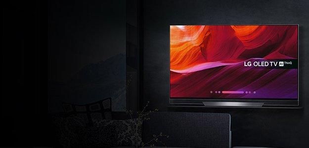 Televizori preciznih i bogatih boja