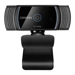 Canyon CNS-CWC5 FullHD, web kamera