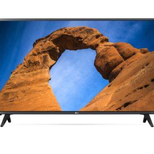 LG 32LK500BPLA HD LED Televizor