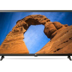 LG 32LK510BPLD HD LED Televizor