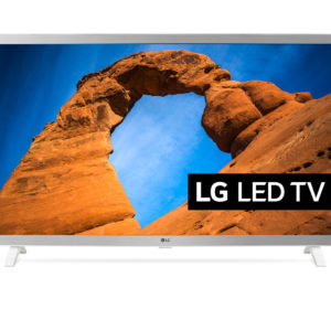 LG 32LK6200PLA Televizor