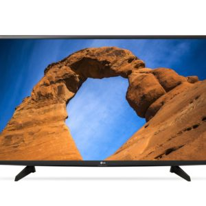 LG 43LK5100PLA Televizor