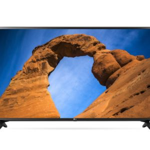 LG 43LK5900PLA Televizor