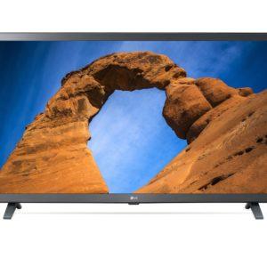LG 32LK610BPLB Televizor