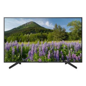 Sony KD-55XF7005 televizor