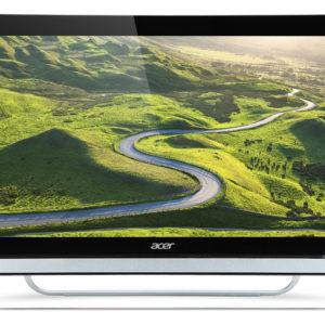 Acer UT220HQL bmjz Monitor