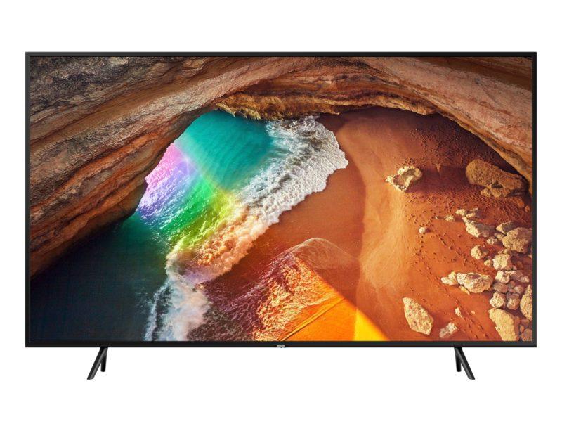 Samsung QE49Q60RATXXH QLED UHD TV