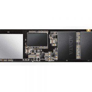 ADATA SX8200 Pro SSD, 256GB