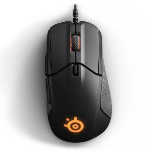 SteelSeries Rival 310, žični miš