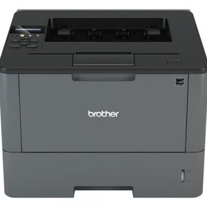 Brother HL-L5100DN, laserski printer