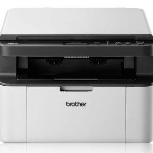 Brother DCP-1510, multifunkcijski laserski printer