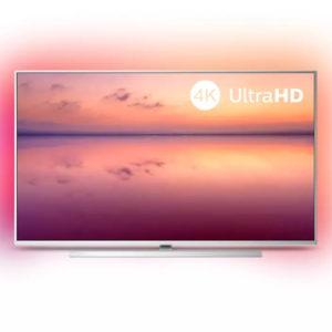 PHILIPS 43PUS6804/12 televizor