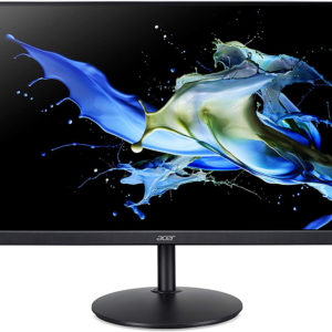 Acer CB242Ybmiprx monitor