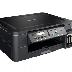 Brother DCP-T310 IB Plus, multifunkcijski printer