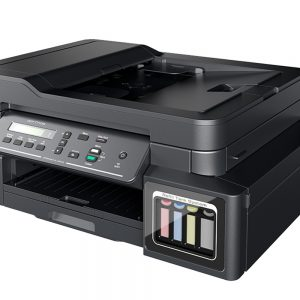 Brother DCP-T710W IB Plus, multifunkcijski printer