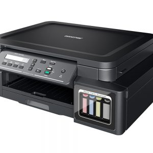 Brother DCPT-510W IB Plus, multifunkcijski printer