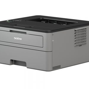 Brother HL L2352DW, laserski printer