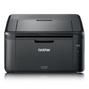 Brother HL1222WE, laserski printer