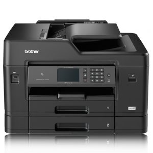 Brother MFC-J3930DW, multifunkcijski printer