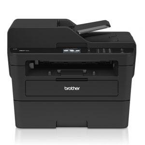Brother MFC-L2732DW, multifunkcijski laserski printer