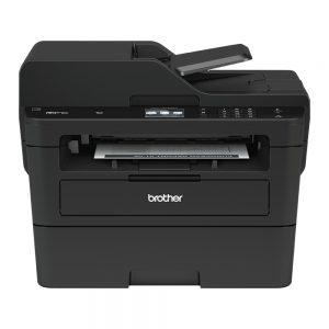 Brother MFC-L2752DW, multifunkcijski laserski printer