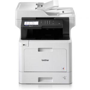 Brother MFC-L8900CDW, multifunkcijski laserski printer