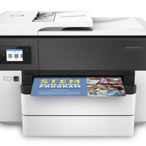 HP OfficeJet Pro 7730, multifunkcijski printer