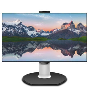 Philips 329P9H monitor