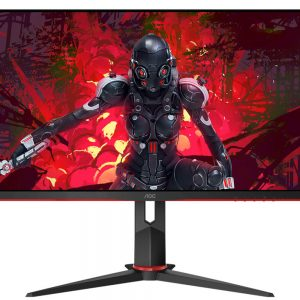 AOC Q27G2U monitor
