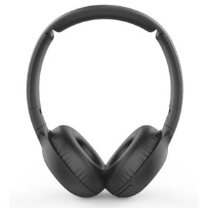 PHILIPS TAUH202BK/00 bežične slušalice, crne