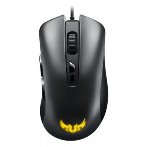 Asus TUF GAMING M3 RGB Gaming, žični miš