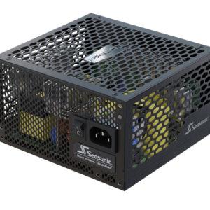 Seasonic Prime Fanless PX-500 napajanje, 500W, 80+ Platinum