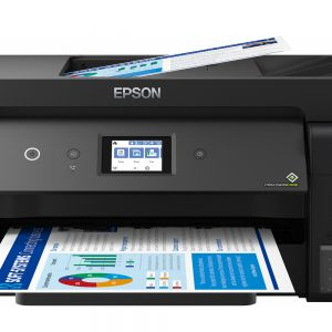 Epson EcoTank L14150, multifunkcijski printer
