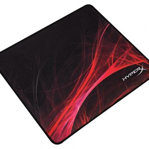 HyperX Fury S Pro Speed Edition, small, podloga za miš