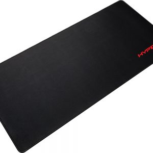 HyperX FURY S Pro, XL, podloga za miš