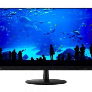 Lenovo L28u-30 monitor
