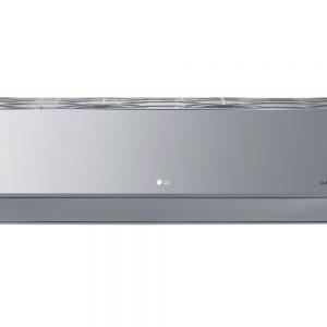 LG AC12SQ Artcool set, klima uređaj