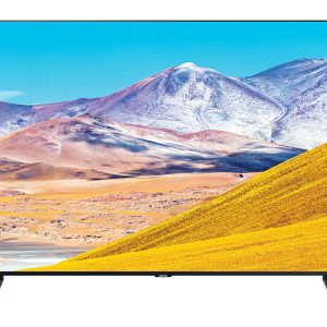 Samsung 43TU8072 televizor