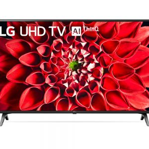LG 43UN71003LB Televizor