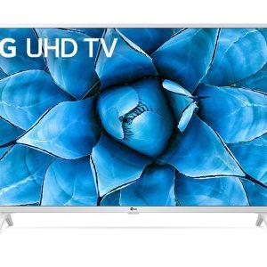 LG 43UN73903LE Televizor