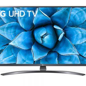 LG 43UN74003LB Televizor