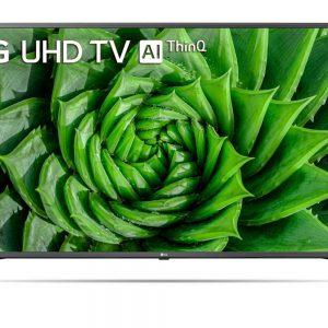 LG 43UN80003LC Televizor
