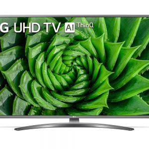 LG 43UN81003LB Televizor