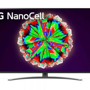 LG 49NANO813NA Televizor