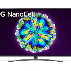 LG 49NANO863NA Televizor