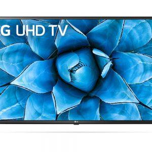 LG 49UN73003LA Televizor
