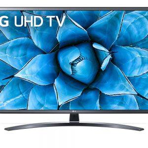 LG 49UN74003LB Televizor