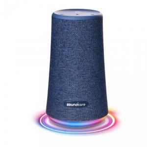 Anker SoundCore Flare+, 25W, Bluetooth zvučnik