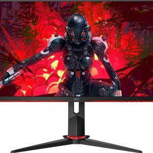 AOC 27G2U5 monitor